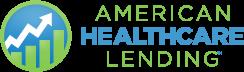 American Healthcare Lending